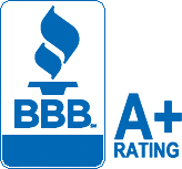 Optimal Health Medical HGH Doctors & Growth Hormone Treatment Clinics with BBB A+ Rating @ www.rxHGHTherapy.com