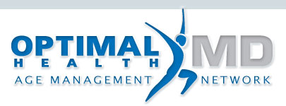 HGH Therapy with Age Management Network @ RxHGHTherapy.com