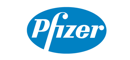 Pfizer Genotropin For Sale
