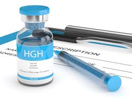 Optimal Health Anti-Aging Somatropin HGH Injections @ www.rxhghtherapy.com | HGH Therapy