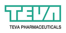Teva Tev-Tropin For Sale